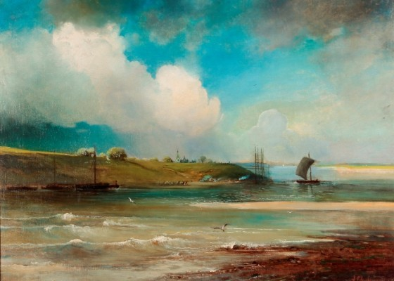 18701