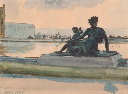 19052