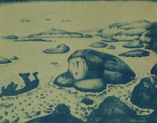 1915-26871