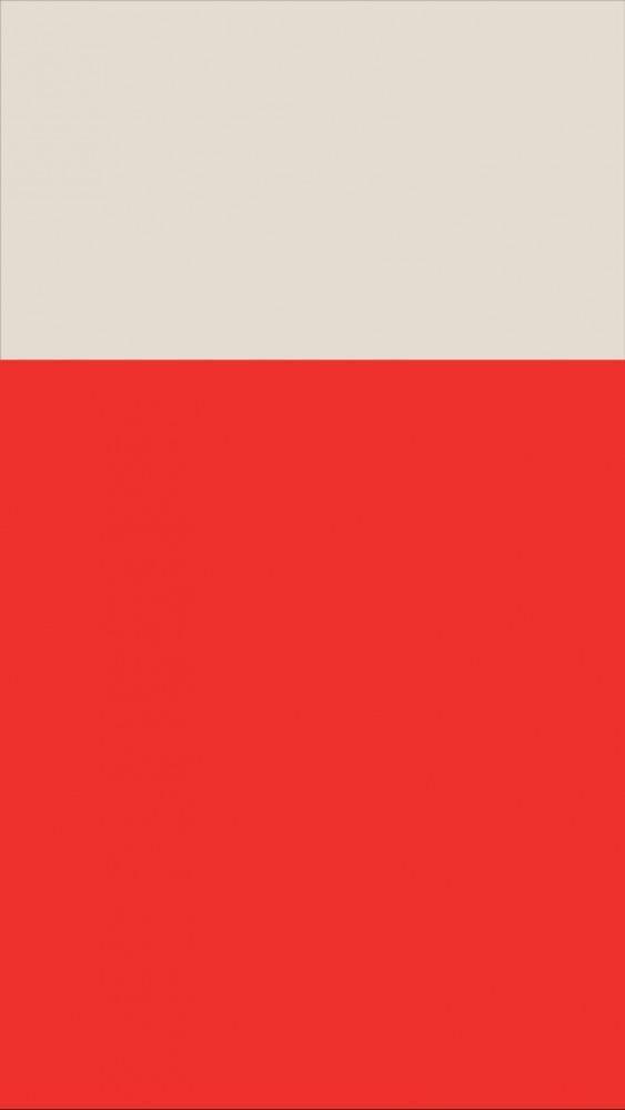 chuvstvo-ritma-004