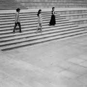 chuvstvo-ritma-003
